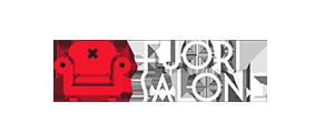 Fuori Salone|Sala per eventi,feste,lauree,compleanni Catania
